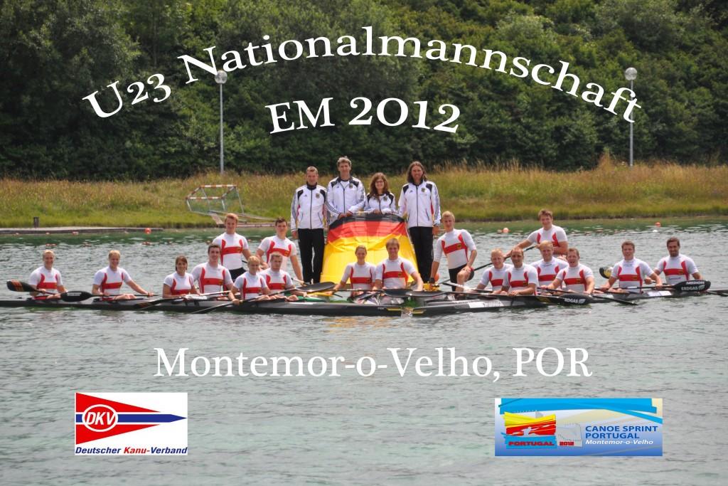 U23 Postkarte2012